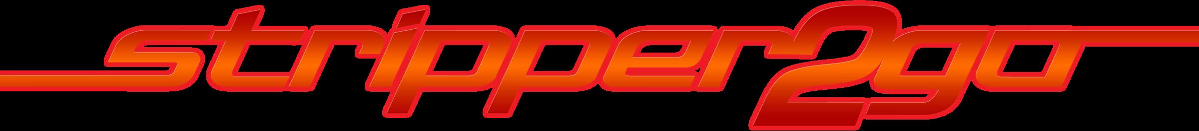 Stripper2go logo