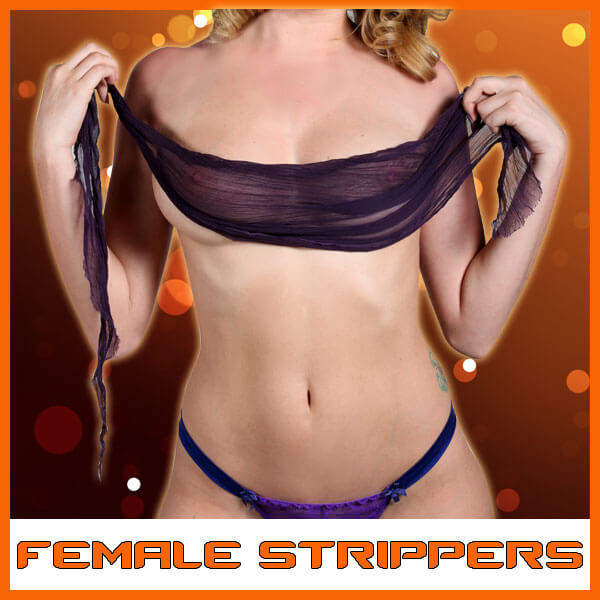 Female-Strippers
